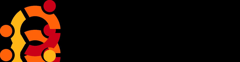 Urban Brawl - ZDoom [Ubuntu Gaming]