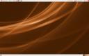 ubuntu-escritorio.png