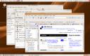 ubuntu_aplicaciones.png